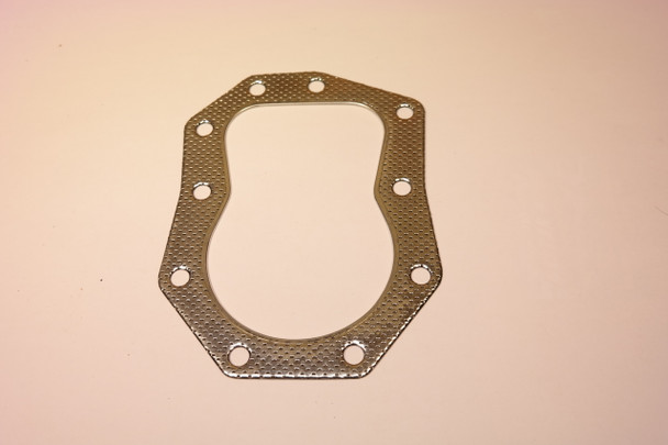 Head Gasket for Kohler K341 and M16 Engines