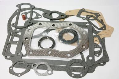 iSaveTractors Intake Mounting Gasket for Kohler K241 and K341 Engines K321 K301