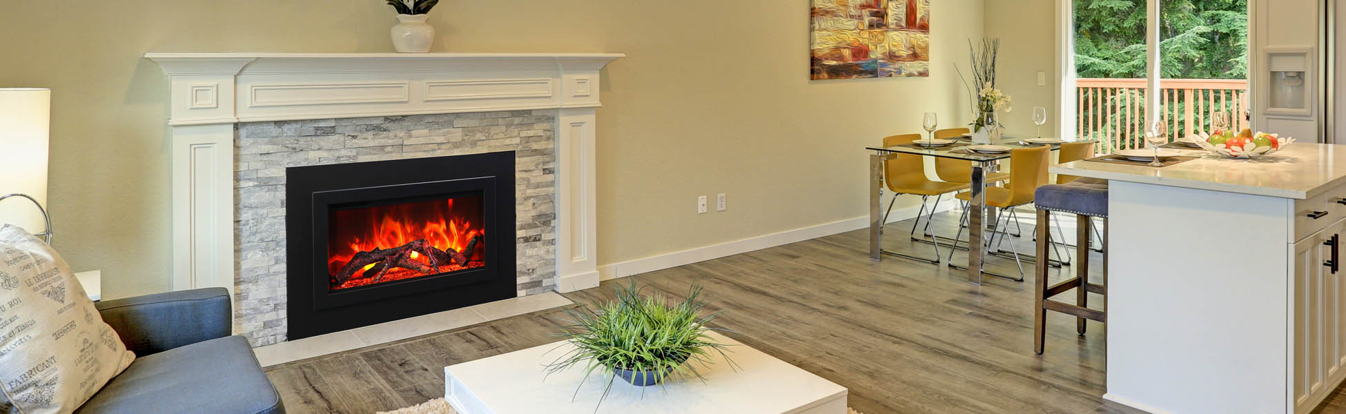 traditional-insert-30-with-4-side-trim-and-oak-log-1950x600.jpg