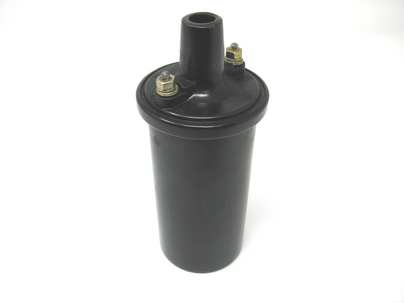 Replacement ignition coil 12 v