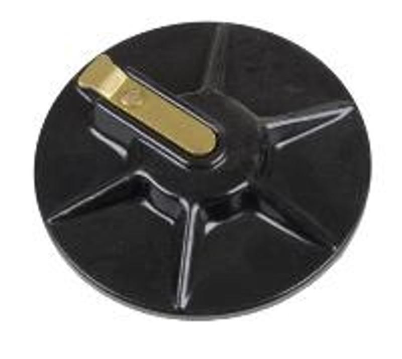 Magneto rotor H4 IHC