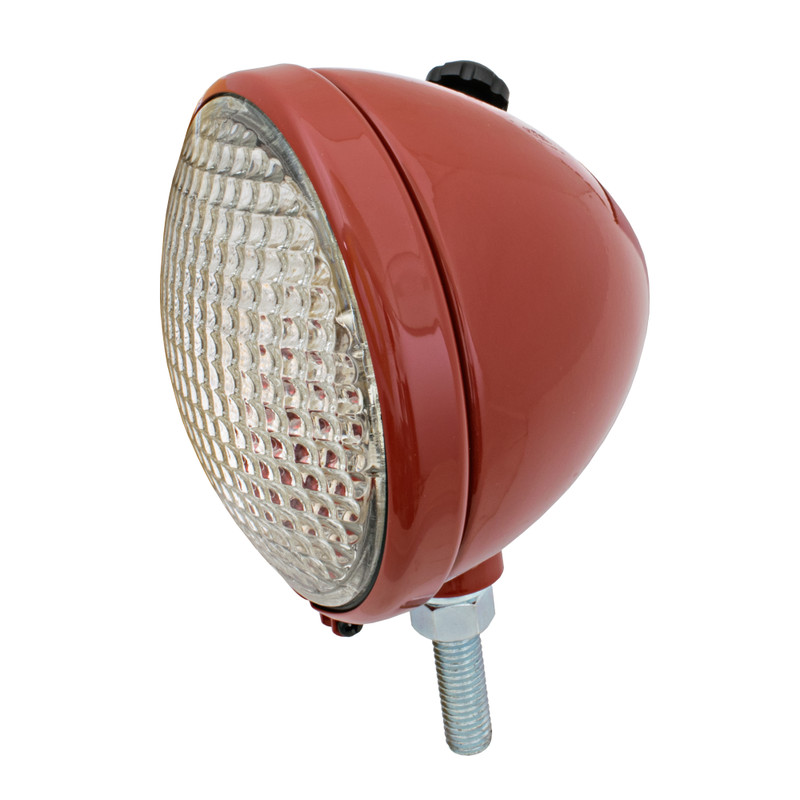 Rear light combo 6v
