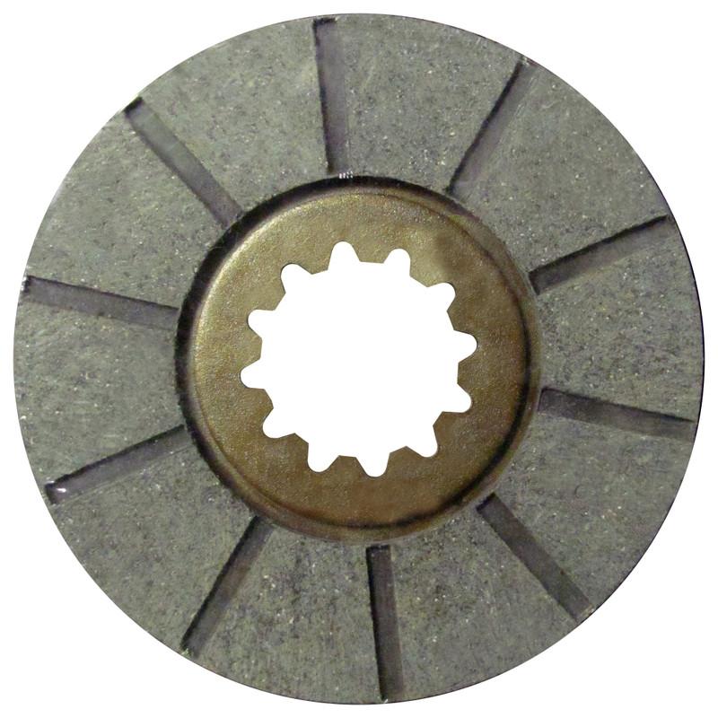 Brake disc SM,400,450