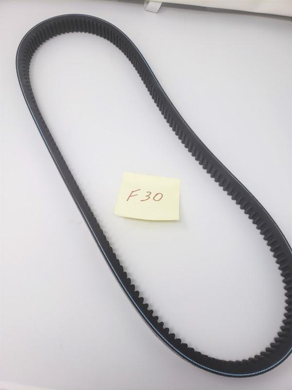 Fan belt F30