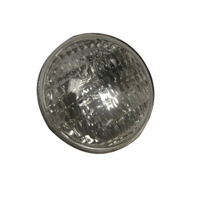 Headlight bulb L4406
