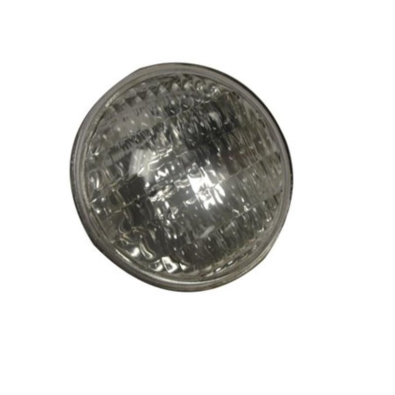 Headlight bulb L4406