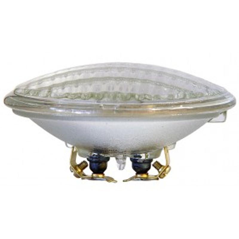 Headlight bulb L4411