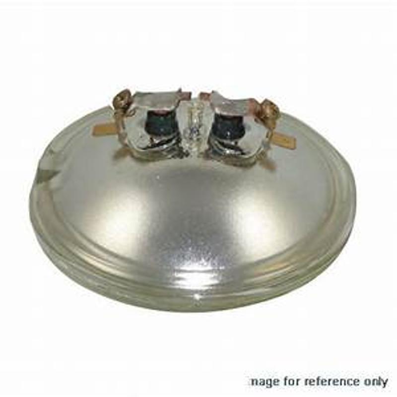 Headlight bulb L4511
