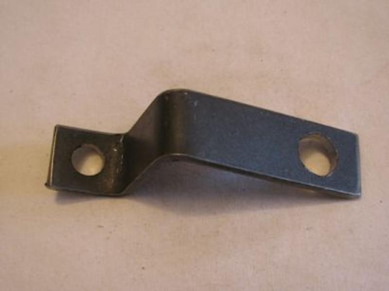 Choke Rod Clip - F20/F30