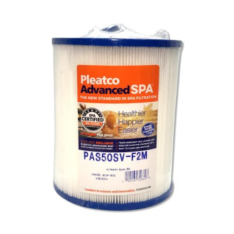 PAS50SV-F2M