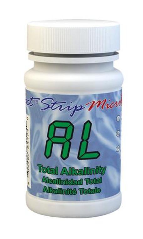 Exact 486641 Total Alkalinity