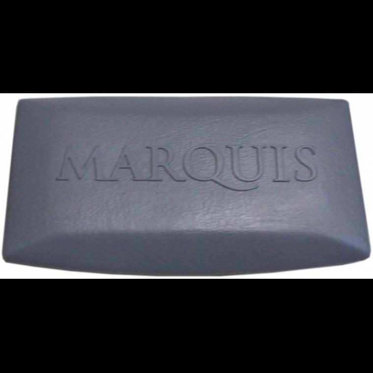 Marquis Spas Pillows