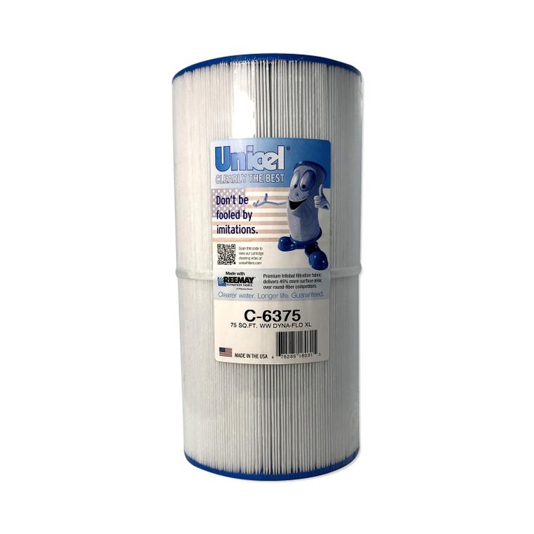 C-6375 Unicel Filter