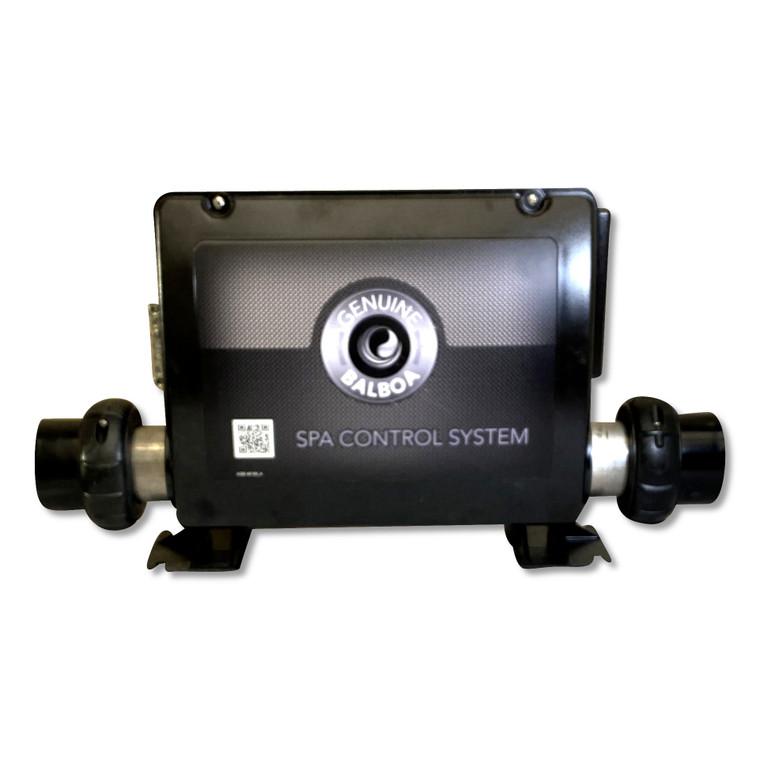 Balboa VS501SZ Spa Pack 54371HC3