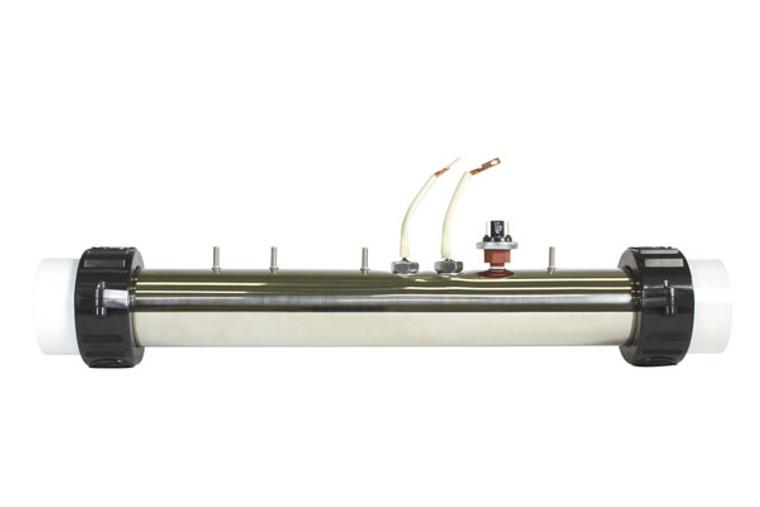 Gecko Heater M Class 5.5 KW , 9920-100347