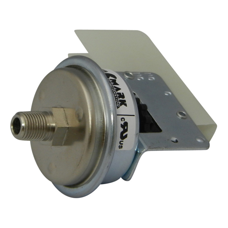 Pressure Switch 14-105, 3035 Stainless