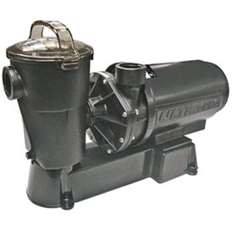 SP2290 Ultra Pro LX