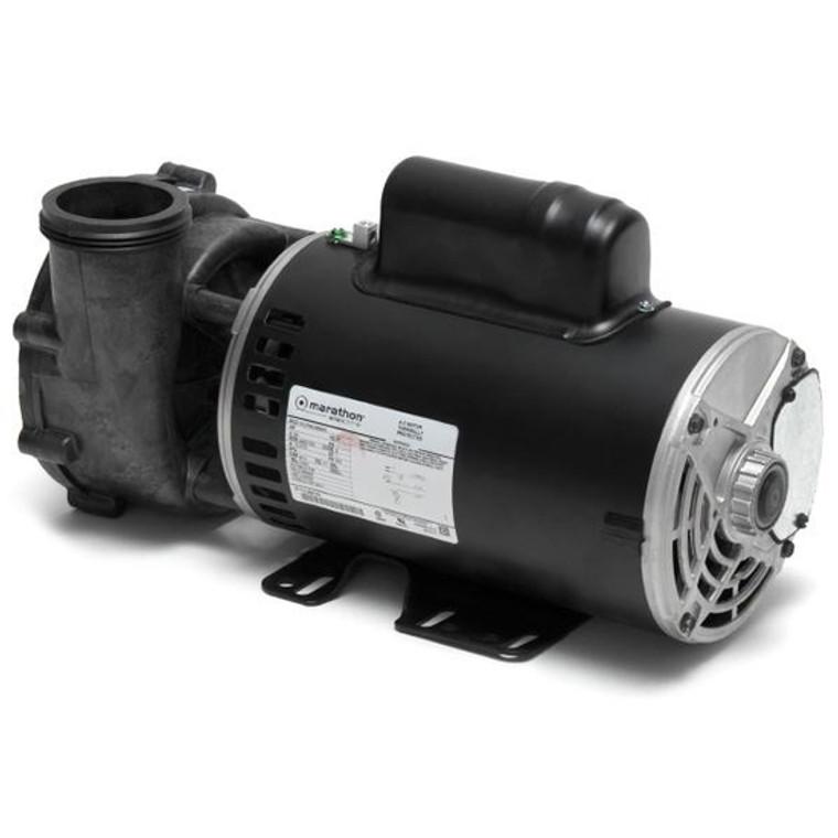 Gecko Aqua-Flo, Flo-Master XP3, 5HP Pump