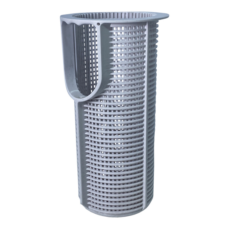 SPX8100M Basket