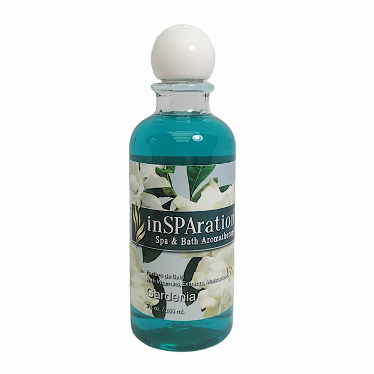 Insparation Gardenia