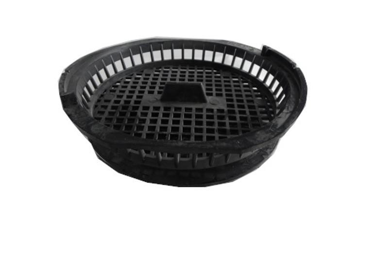 Omni Skimmer Basket
