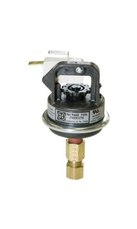 Hayward Pressure Switch, HAXPSA1930