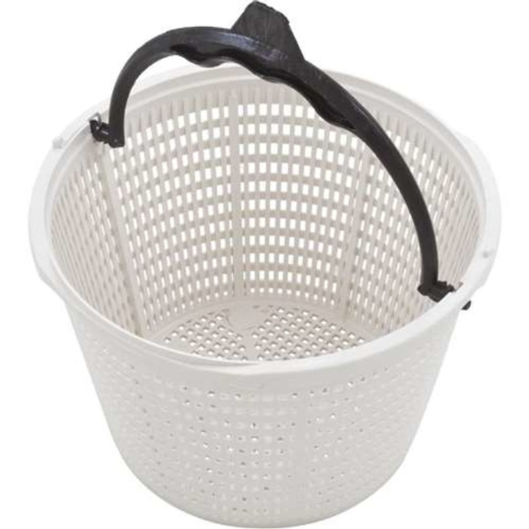 Basket Assembly With Handle, 542-3240