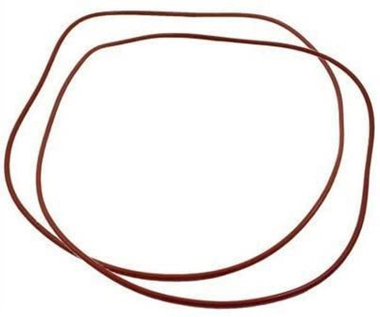 006713F, o-ring gasket