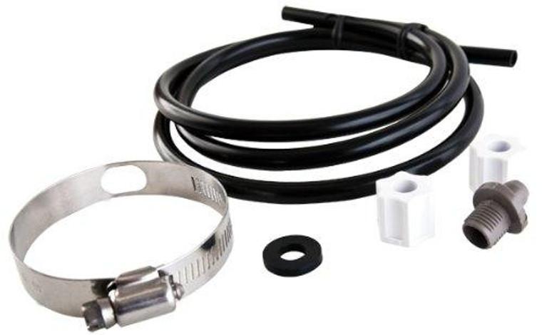 Hayward CLX220GA Saddle Fitting Kit