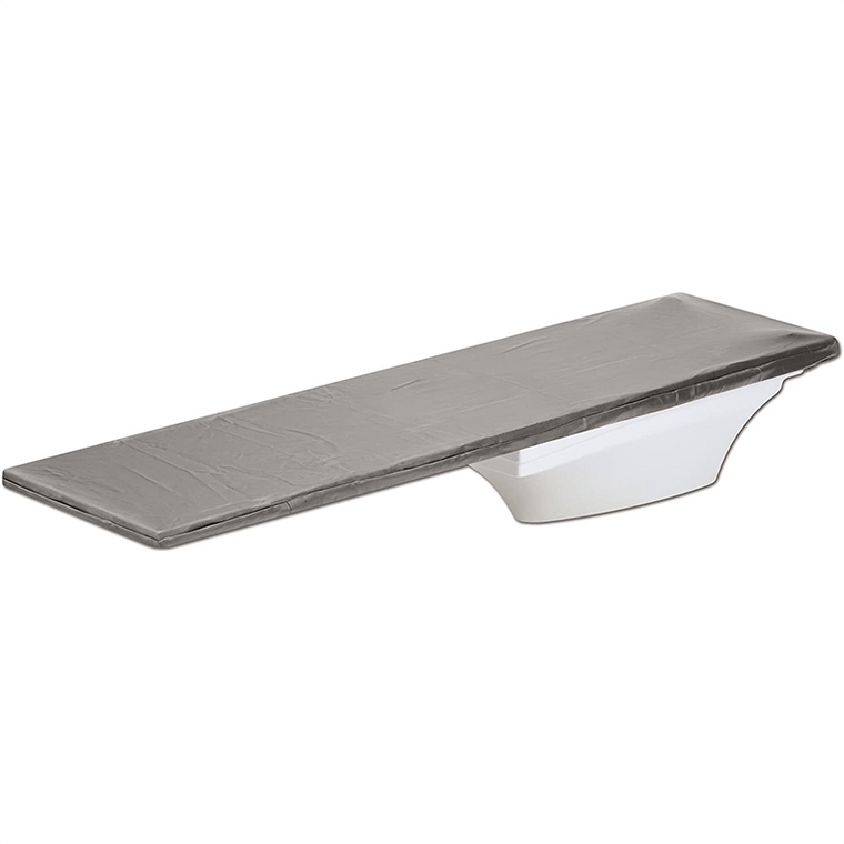 Diving Board Cover
