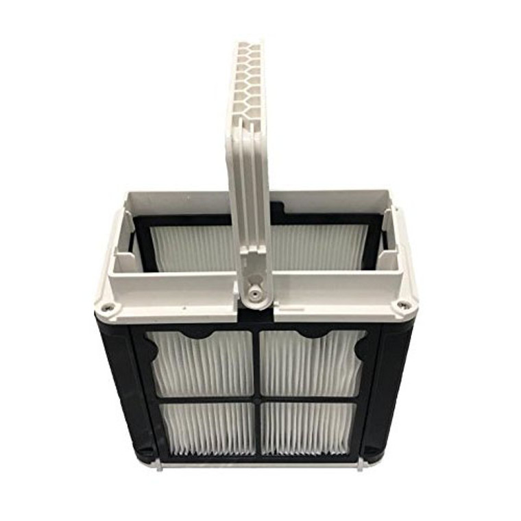 Maytronics Ultra-Fine Filtration Basket, 9991460-R1