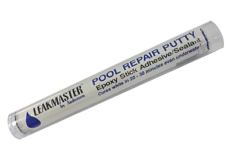 pool repair putty