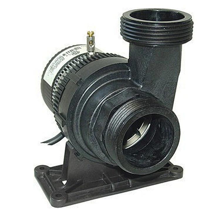 Laing E14 Universal Pump