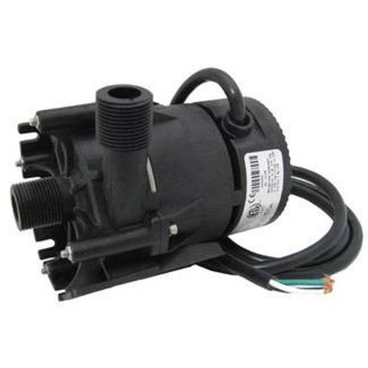 Laing E10 # 6050U0013 Pump
