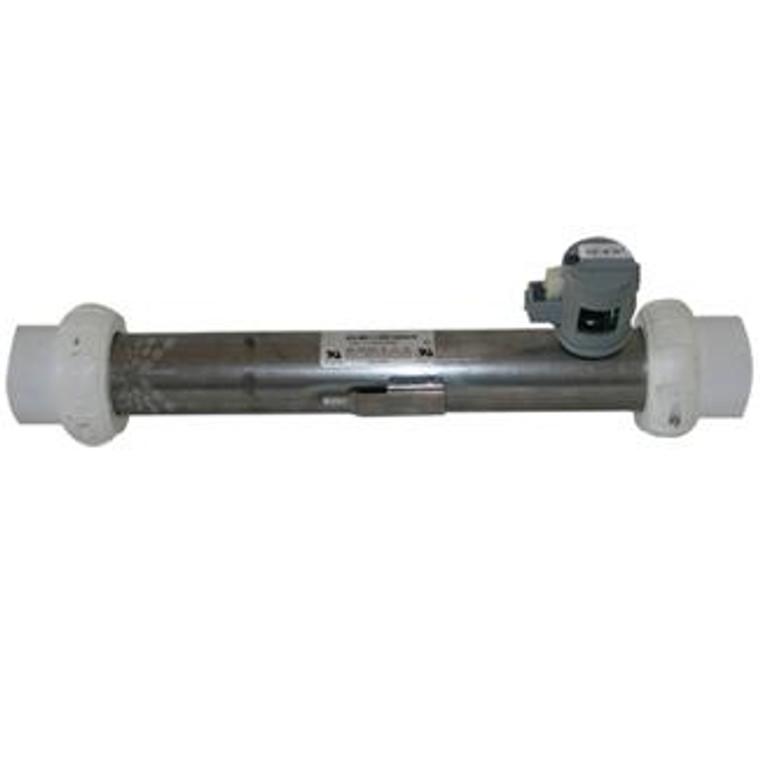 Balboa 50096 5.5KW Heater Assembly