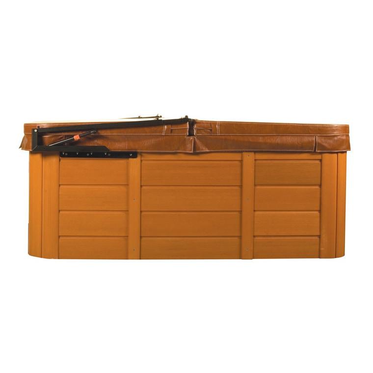 Cover Valet CV250 Piston Cover Lift