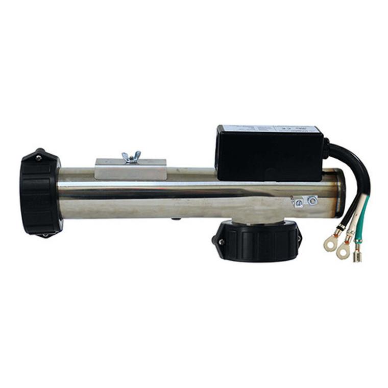 48-9121-7S-K Arctic Spas Remote Heaters