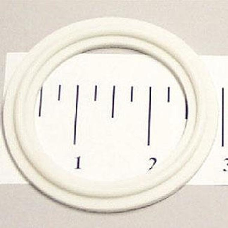 """Waterway 711-4030 O-Ring/Gasket 2 """" ( 2 )"""