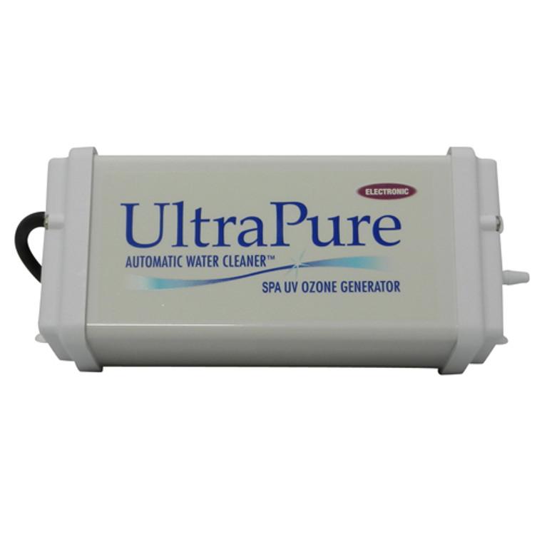 Ozonator Ultra Pure In.Link 240 V Plug In