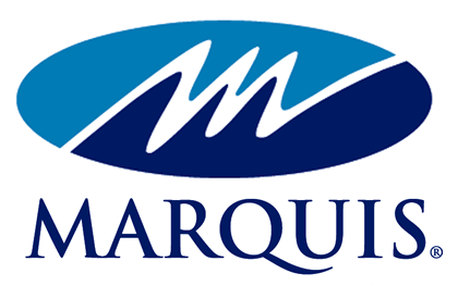 marquis-spas-logo.png