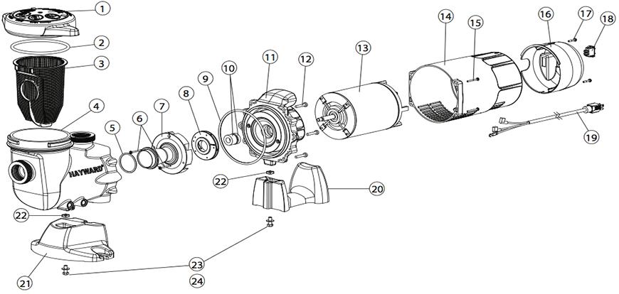 turbo-flo-ii.png