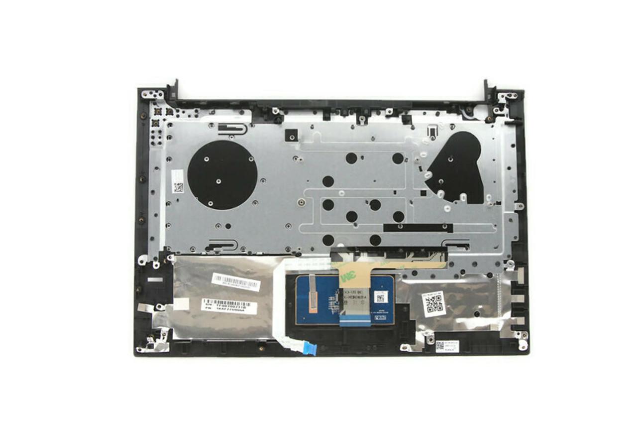 New Genuine Lenovo V310-14 Series Palmrest Touchpad 5CB0L46648