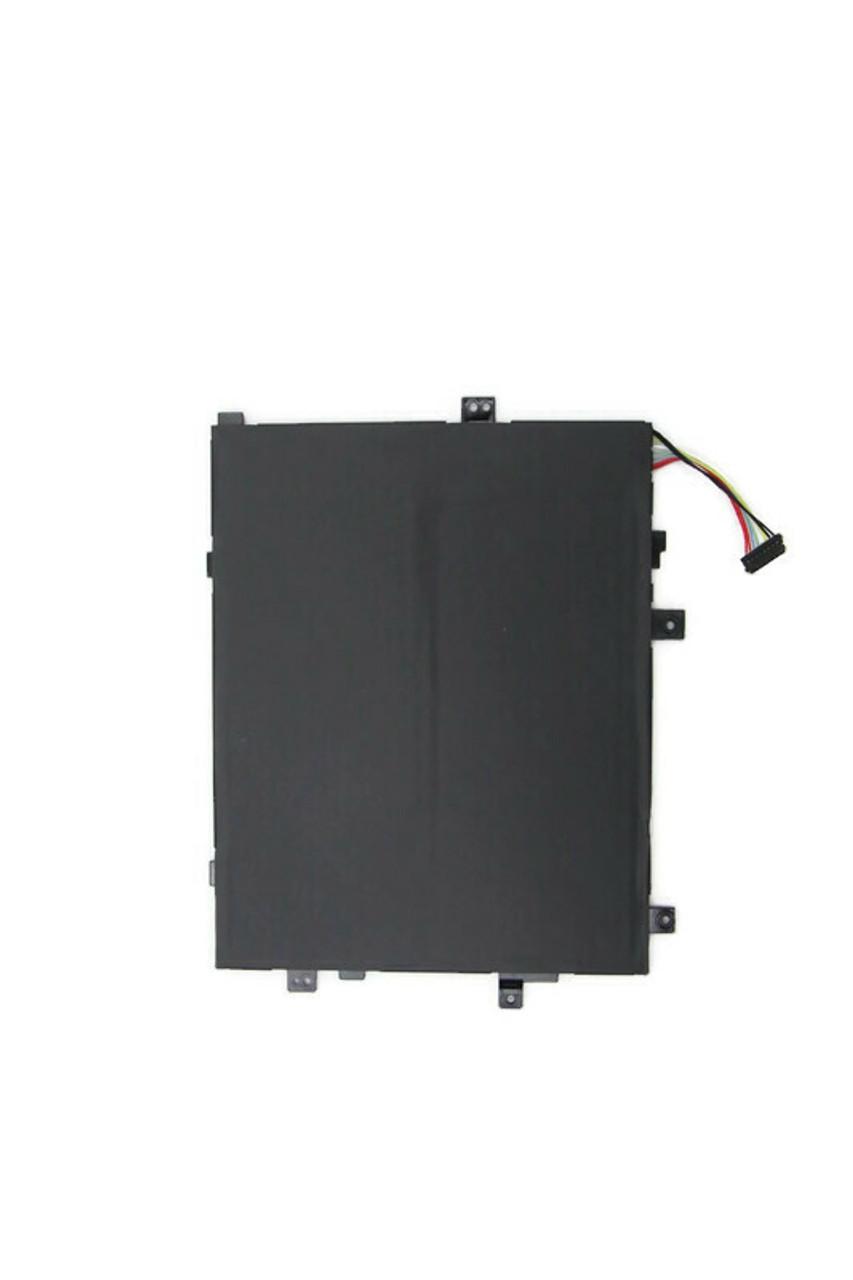 New Genuine Lenovo Tablet 10 39wh 2Cell Battery 01AV467