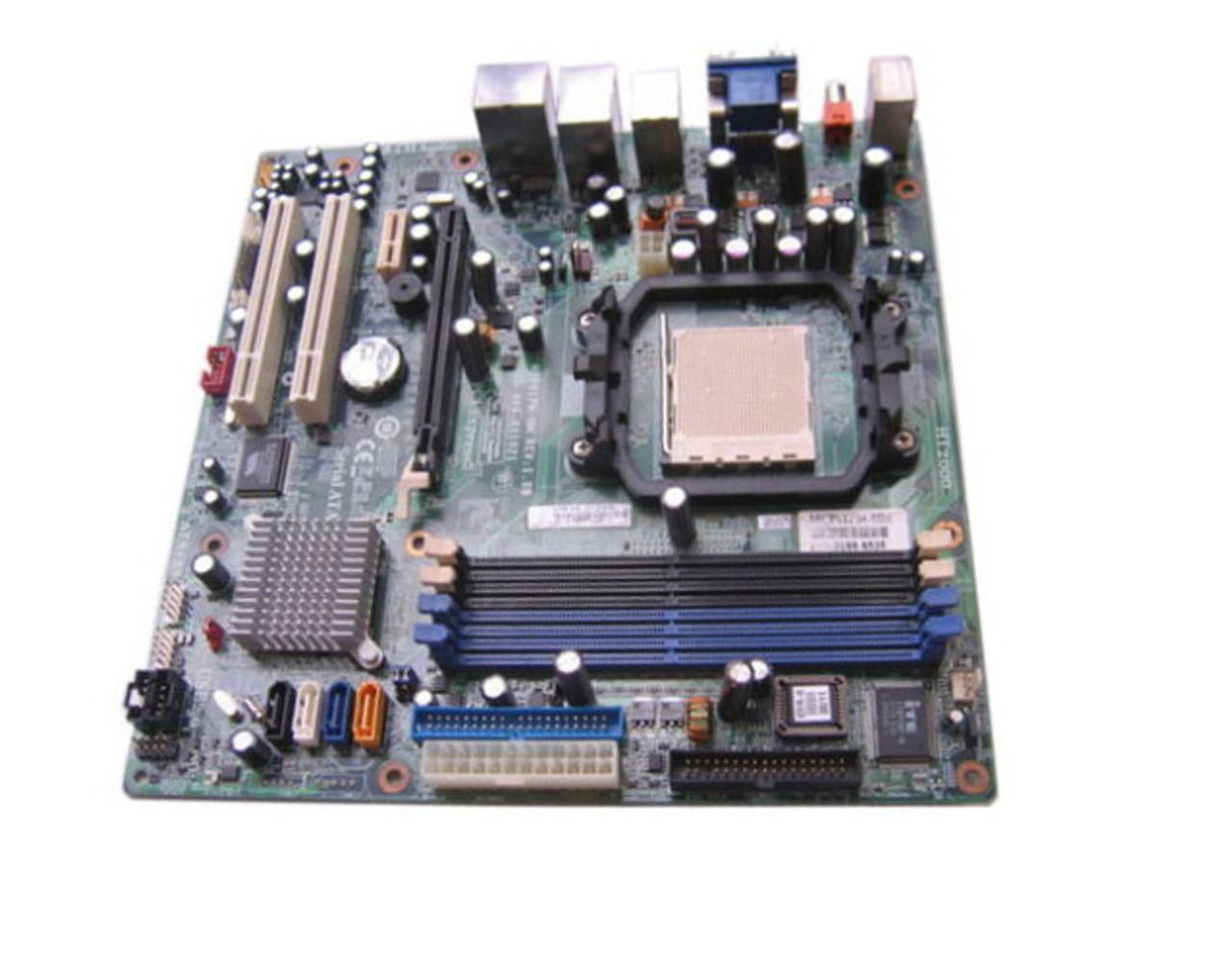 HP Compaq IRIS8-GL6 Desktop Motherboard 505107-001