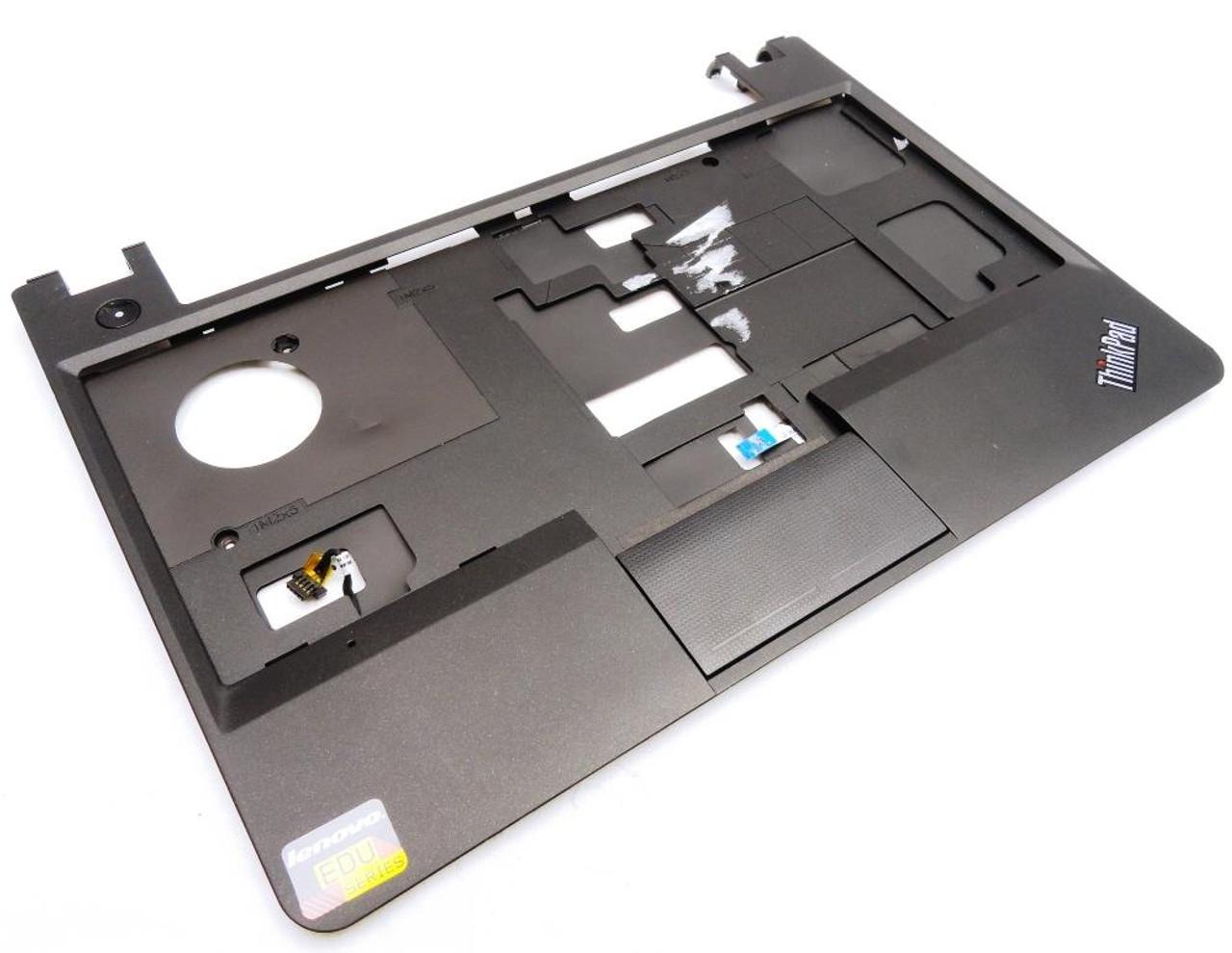 Lenovo ThinkPad X131e TouchPad Palmrest 04Y1855
