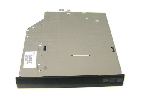 HP ZBook 15 G2 DVD±RW SuperMulti Double-Layer Optical Disk Drive 735602-001