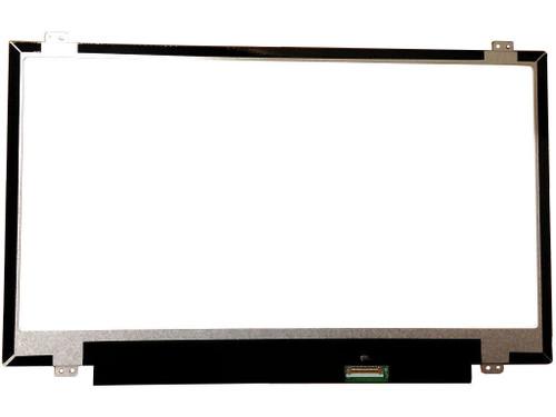 "Genuine Toshiba Satellite P55W-C 4K 3860x2140 15.6"" UHD Non-touch LCD Screen P000662720"