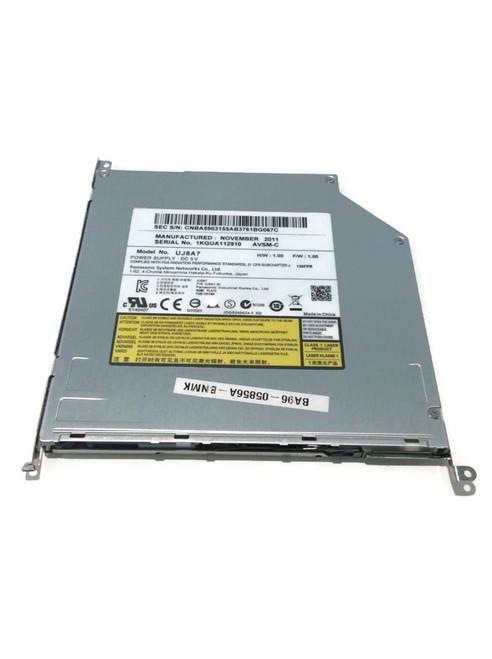 Samsung 700Z DVD Drive BA59-05856A