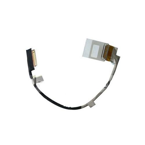 Genuine Lenovo ThinkPad LCD eDP Cable 00UR856