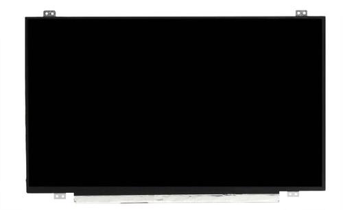 """New Dell Latitude 14"""" HD 1366 x 768 WXGA LCD Screen 04DKPR 4DKPR"""
